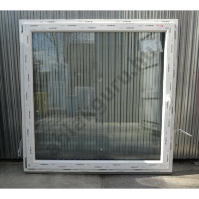 150x150 Bukó / nyíló műanyag ablak RAKTÁRRÓL