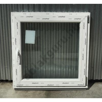 90x90 Bukó / nyíló műanyag ablak RAKTÁRRÓL